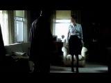 Обмани меня (Теория лжи) / Lie to Me. 2 сезон - 12 серия. Озвучка - Lostfilm