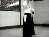 Уэсиба М. - основатель айкидо