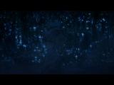Звездные Войны: Война Клонов: сезон 5 серия 6